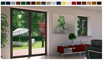 fenster tmp fenster t ren gmbh. Black Bedroom Furniture Sets. Home Design Ideas