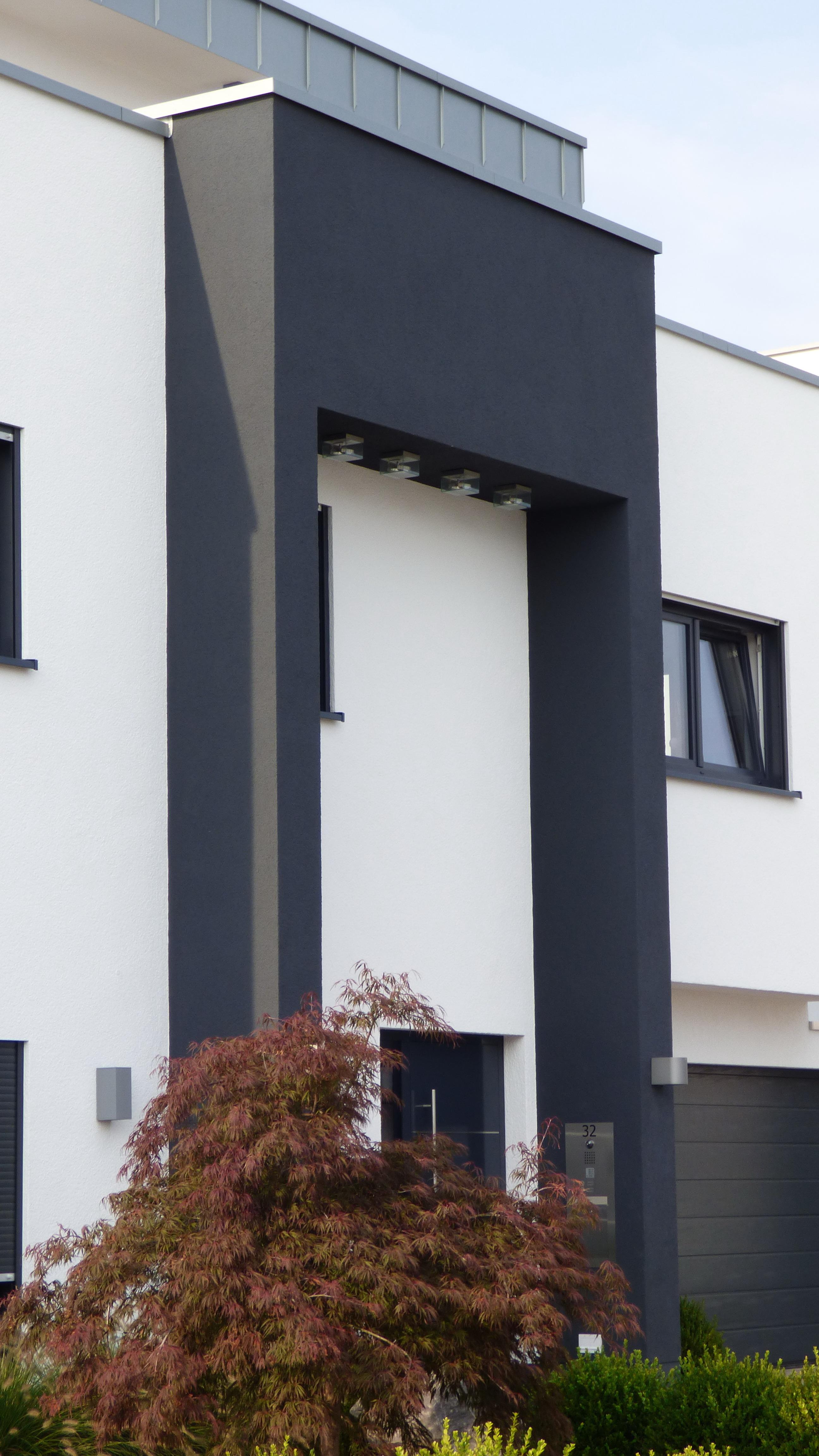 kundenempfehlungen und referenzen tmp fenster t ren gmbh. Black Bedroom Furniture Sets. Home Design Ideas
